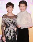 tvb台庆2014,TVB万千星辉贺台庆