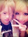 日本18岁辣妈紫帆舌吻6岁儿子结城琉雅