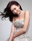 林志玲图片