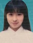 江南大学食堂最美内勤女神走红