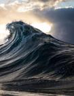 海洋摄影作品