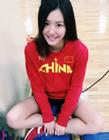 中国游泳新女神刘湘海量生活私照片