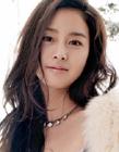 韩国女星毕业旧照曝光