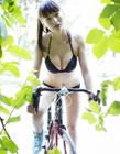 中国自行车女神郑丽仙