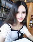 罗志祥女友周扬青 网路红人周扬青照片 罗志祥承认恋情