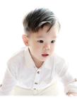 杜江儿子嗯哼|霍思燕儿子照片|杜江儿子为什么叫嗯哼