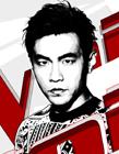 中国好声音第四季导师名单确定