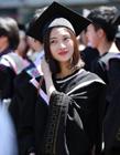 北京电影学院毕业典礼