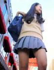 东京女巨人摄影作品走红 灵感来自动漫