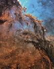 澳大利亚天文摄影大赛
