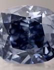 世界上最贵宝石,世界上最贵的蓝宝石
