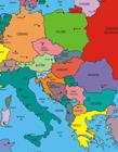 欧洲吐槽地图高晓松晓说