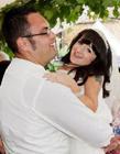 世界最小新娘完婚