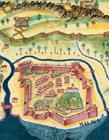 古代地图大全