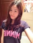 刘湘图片,游泳女神刘湘身高
