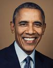 美国同性恋奥巴马