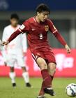 中国12比0不丹,11月12日中国不丹比赛