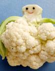 蔬菜造型图片大全大图