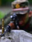 中国狙击手图片