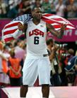 里约奥运会美国男篮 美国男篮里约大名单