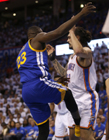 NBA球员受伤情况 nba球员裆部蛋蛋被踢痛苦瞬间