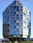 世界30座顶级建筑 世界顶级建筑图片