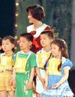 61儿童节的来历 六一儿童节图片