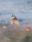 波兰美景 波兰在哪里 波兰在哪个国家 波兰在哪个洲