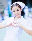 泰国护士成网红 泰国护士小姐namkhing 泰国最美护士