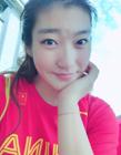 中国女篮李梦