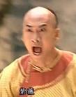 中国电视剧经典套路 电视剧常见套路