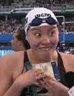 奥运会搞笑段子 里约奥运会那些事