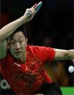 如何评价中国乒乓球 网友评价中国乒乓球