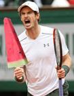 国外网球运动员恶搞图片