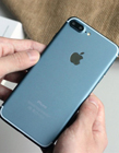 iphone7真机曝光 iphone7什么时候上市