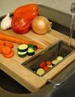 厨房创意神器 创意厨具设计