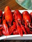 小龙虾剥法视频 小龙虾剥法图解