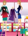 女人买衣服的理由