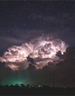 云的动态图片