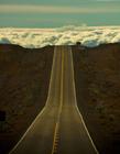 公路摄影作品 公路风景高清图片