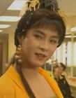 张卫健男扮女装
