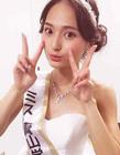 日本选最正女学生