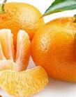 桔子皮的功效与作用 橘子皮的妙用