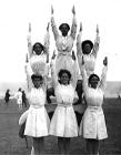 100年前奥运会体操