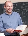 变态数学题 史上最坑爹的数学题