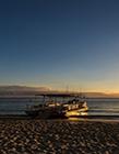 澳大利亚沙滩