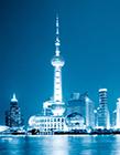 上海城市摄影作品