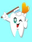 牙齿黄怎么变白 怎么才会让牙齿变白