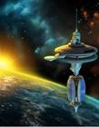 首个太空国家成立