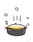 心灵鸡汤不能喝太多 喝下这碗毒鸡汤